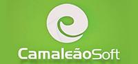 Camaleão Software