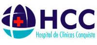 Hospital de Clínicas de Vitória da Conquista