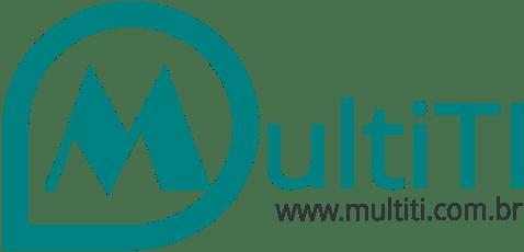 MultiTi